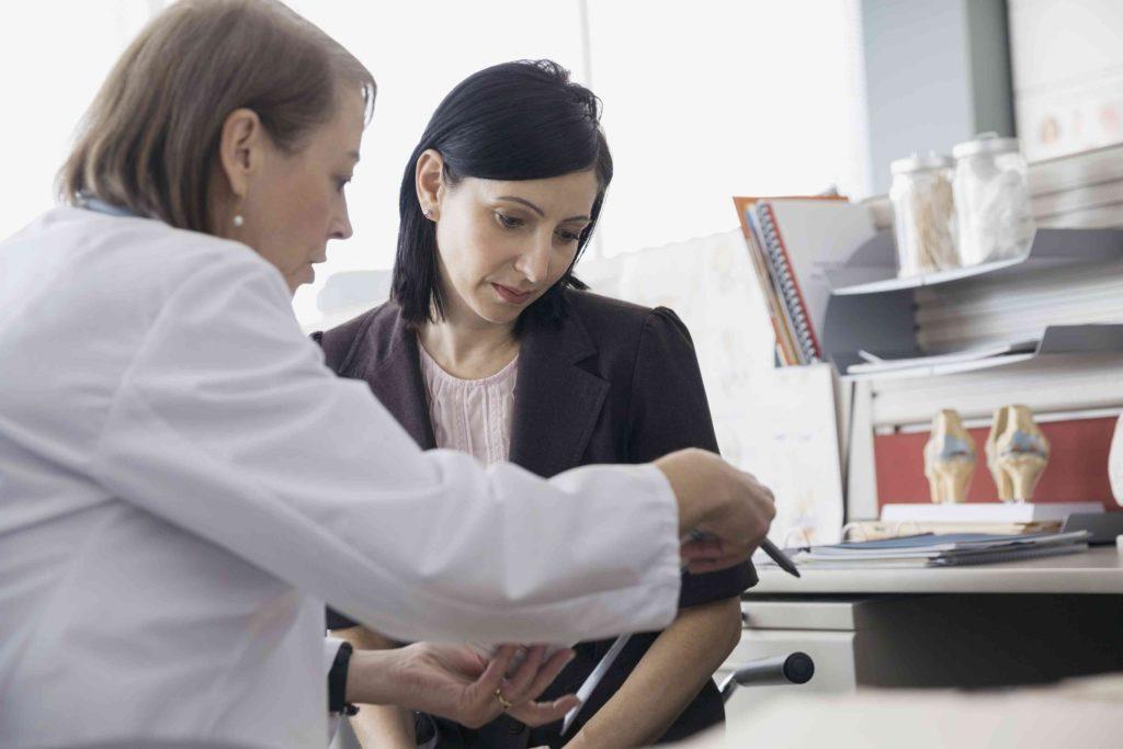 Ативан (лоразепам): что нужно знать о побочных эффектах  Кристи Дуань
