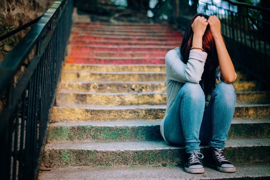 Беспокойство и панические расстройства, которые могут возникнуть при биполярном расстройстве