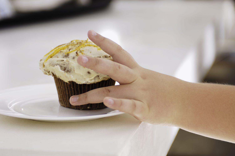 Влияние ожирения на подростков может вызвать проблемы с поведением