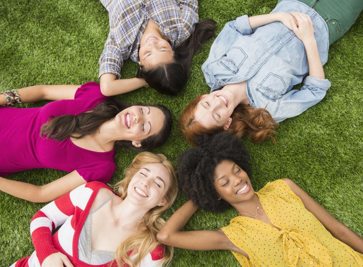 Вот взгляд на то, что побуждает женщин искать восстановление от наркомании