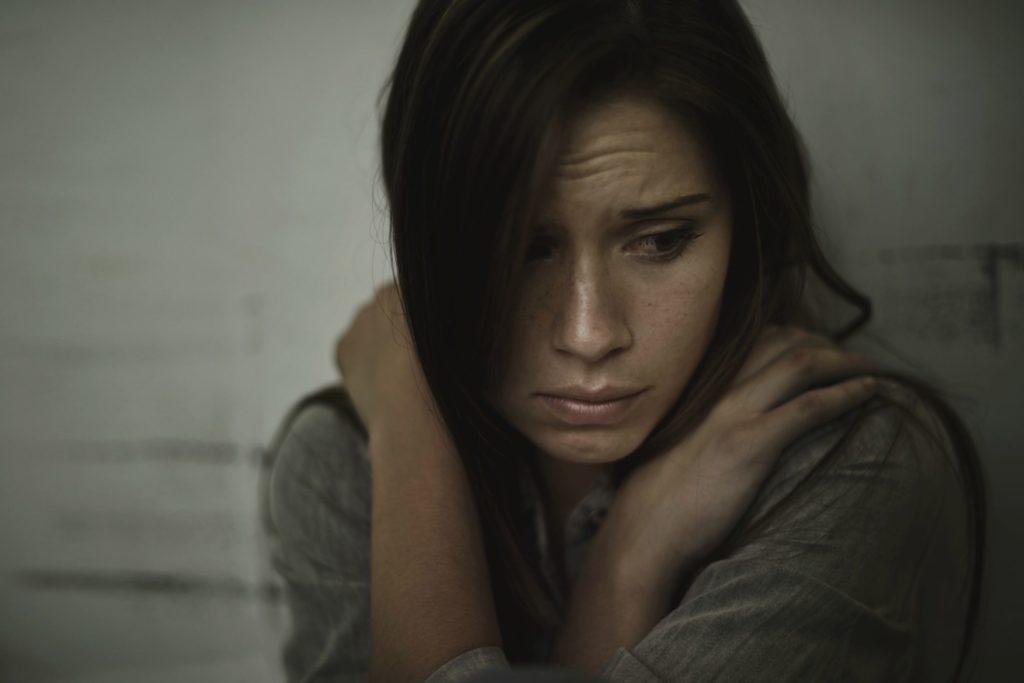 Вы испытываете положительные психотические симптомы?