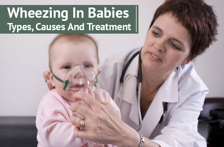 Галстук у детей: причины, симптомы и лечение