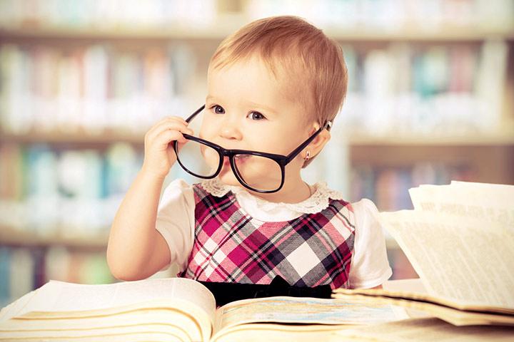 Гены определяют уровень образования вашего ребенка, показывают ученые