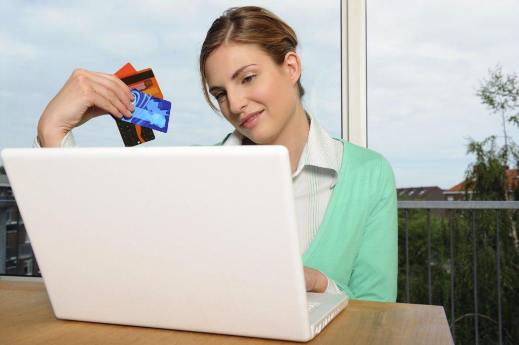 Действительно ли навязчивые покупки – это зависимость?