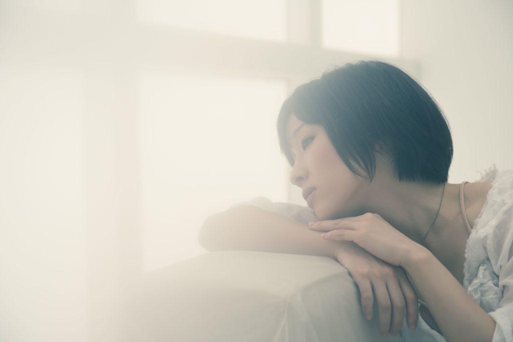 Депрессия, связанная с отказом от курения