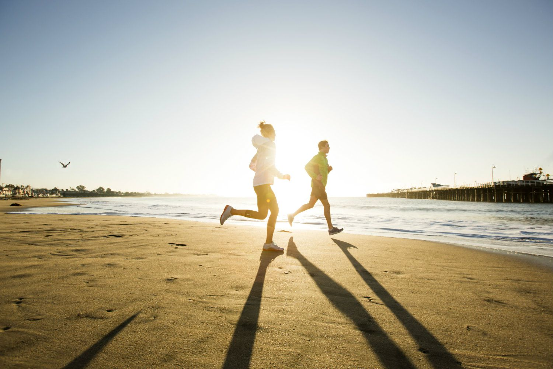 Есть ли у вас ПТСР? Поведенческая активационная терапия может помочь