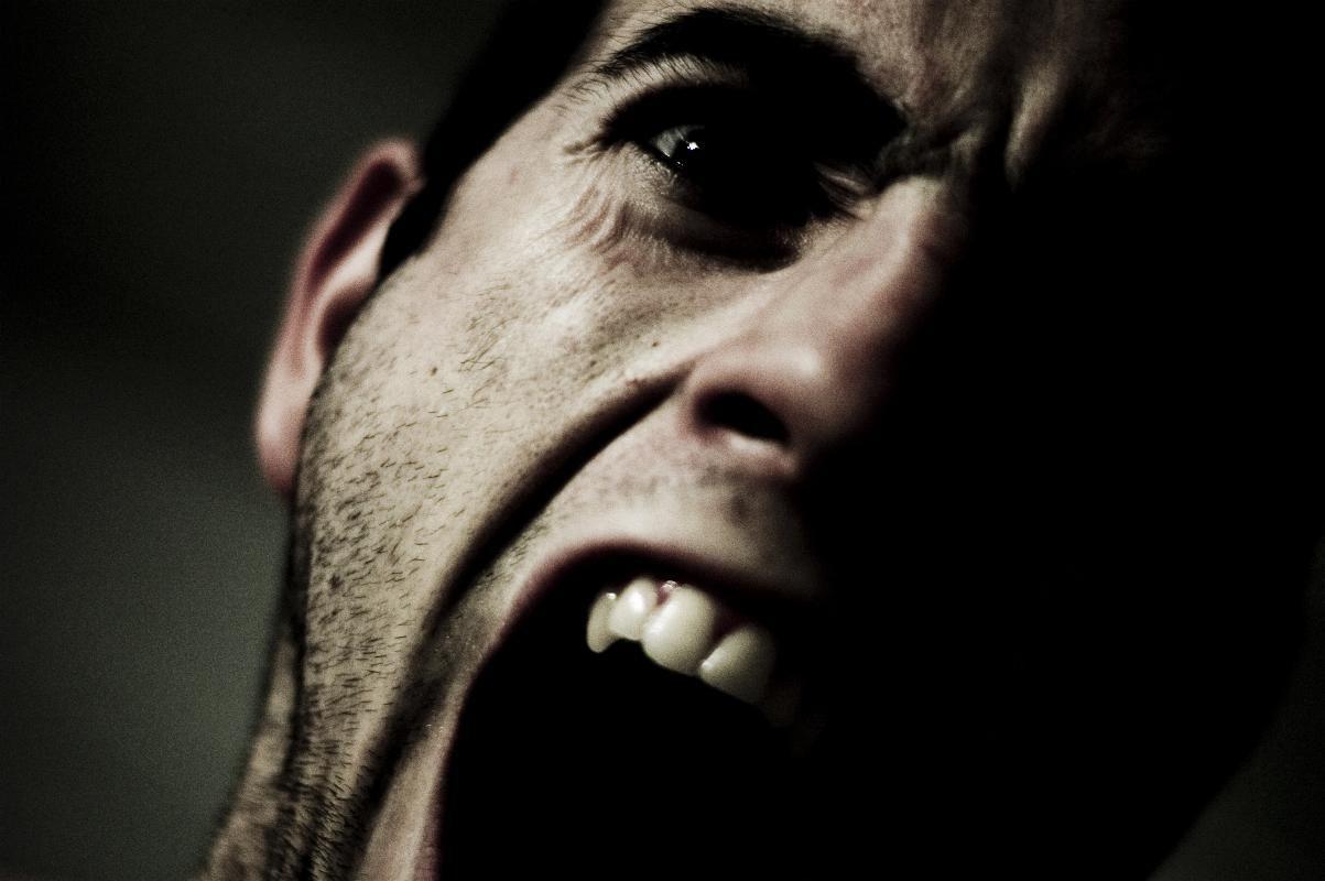 Исследования, финансируемые NIAAA, показывают роль алкоголя в насилии