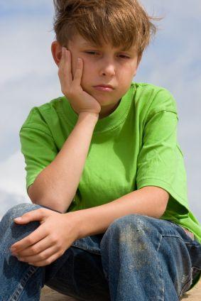 Как вы можете предотвратить заболевание вашего ребенка в летнем лагере?