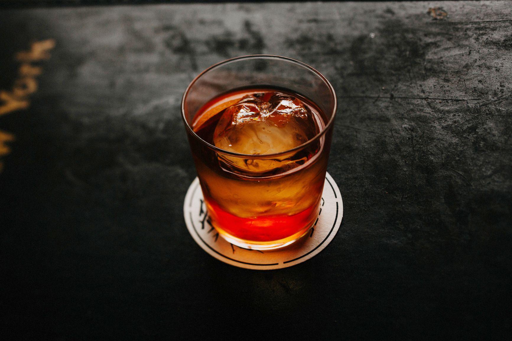 Как генетика играет роль в алкоголизме