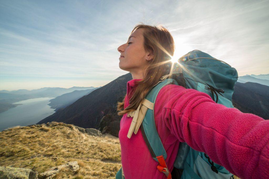 Как жить хорошо с генерализованным тревожным расстройством