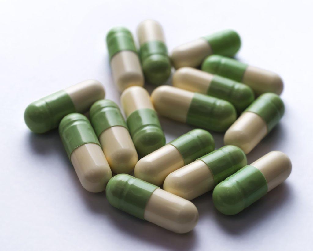 Как избежать вывода при остановке антидепрессантов СИОЗС