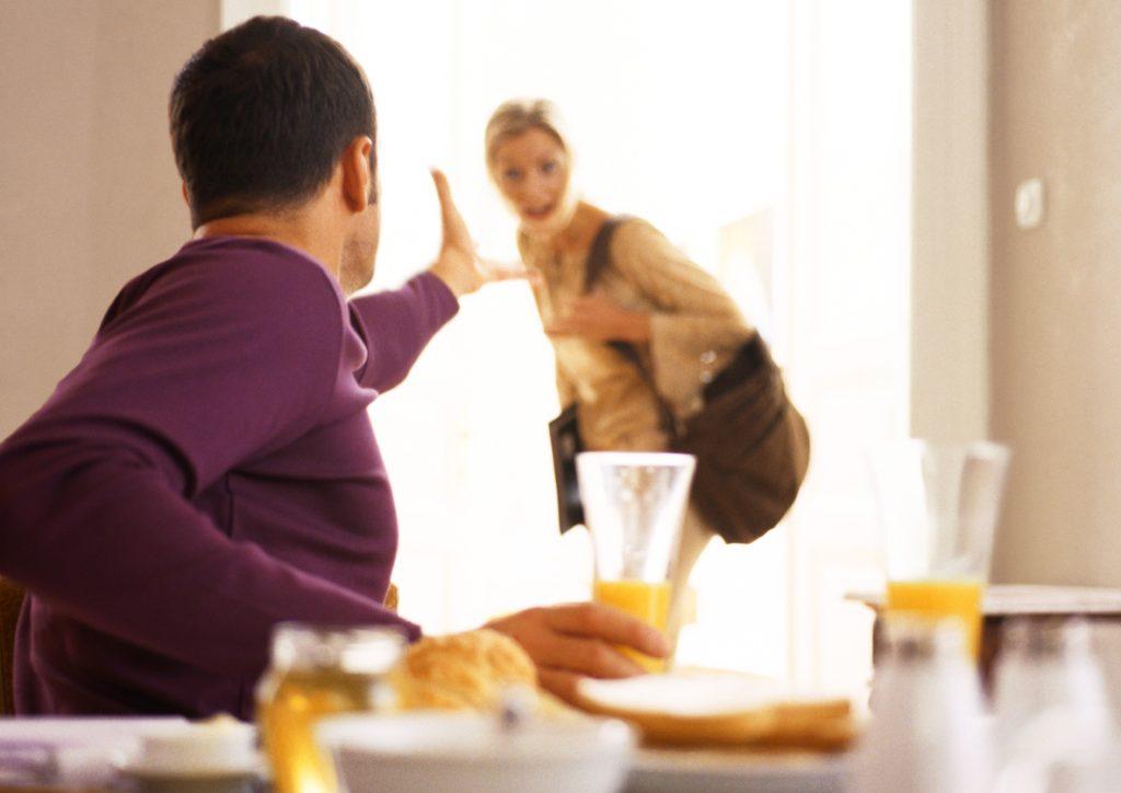 Как иллюзии могут быть симптомом психоза при биполярном расстройстве