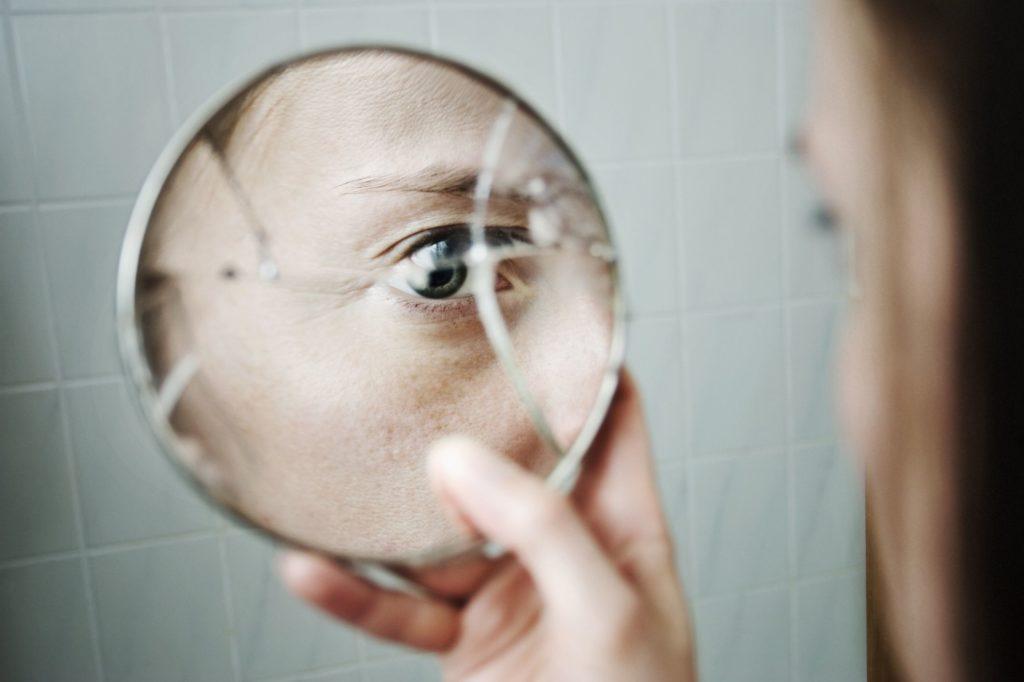 Как можно лечить психоз антипсихотиками