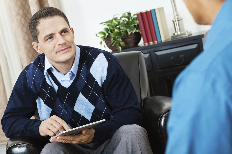 Как найти диалектическую терапию для лечения БЛД рядом с вами