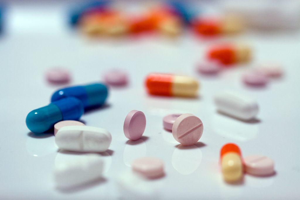 Как перестать принимать антидепрессанты SSRI безопасно