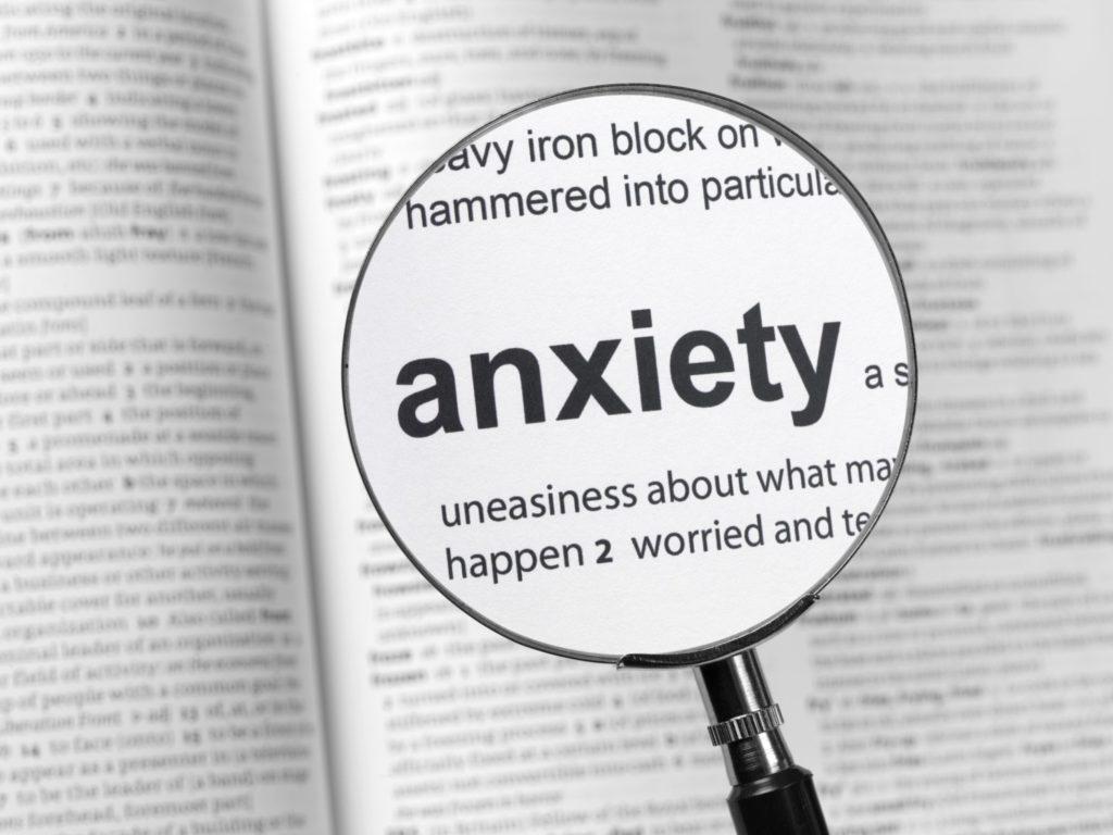 Как повысить вашу грамотность в области психического здоровья