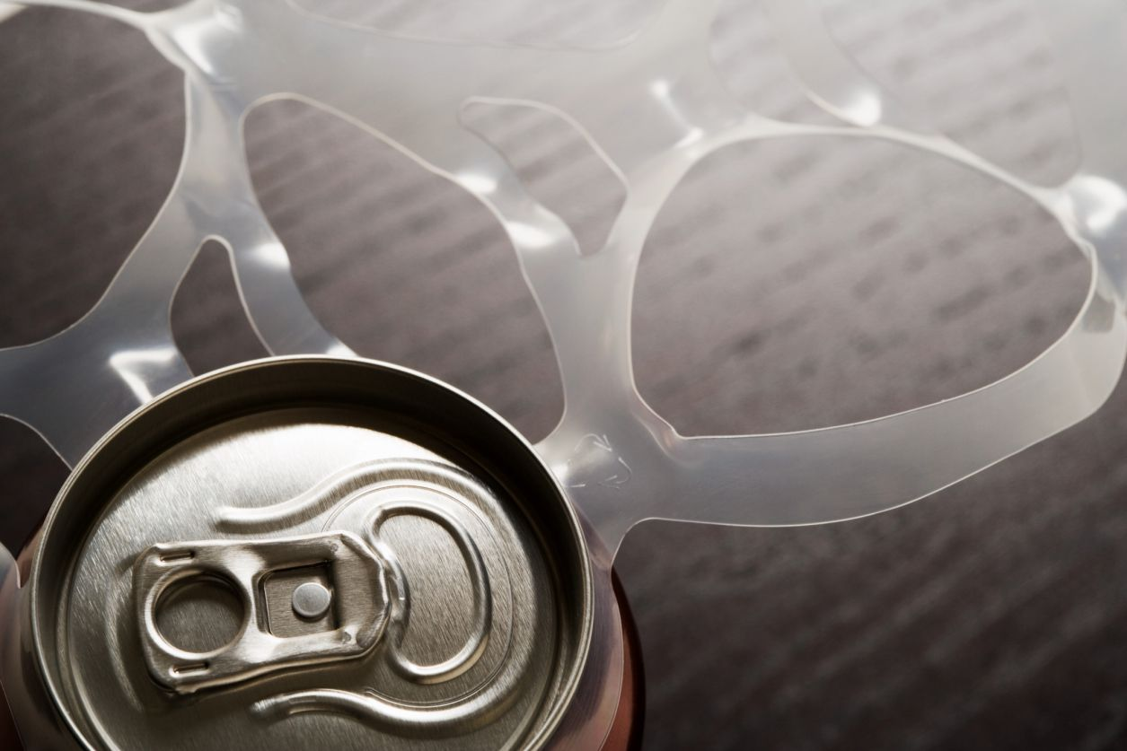 Как пьянство влияет на внимание и память