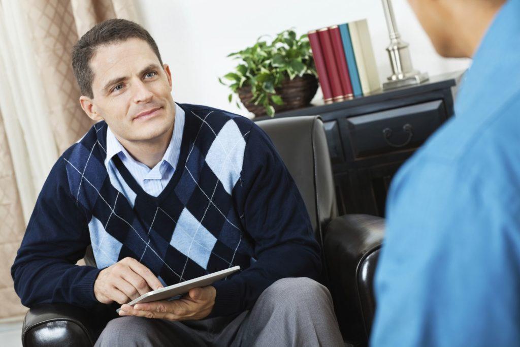 Как терапия принятия и обязательства может помочь тревожным расстройствам