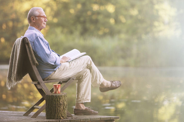 Как тяжесть симптомов БЛД может уменьшаться с возрастом человека