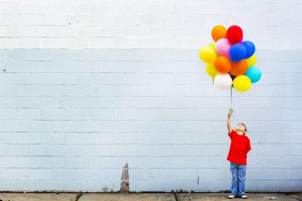 Как усвоенный оптимизм может улучшить вашу жизнь