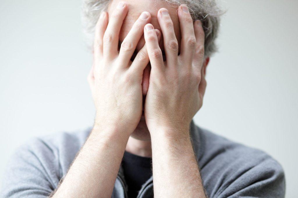 Как циклотимическое расстройство отличается от БЛД