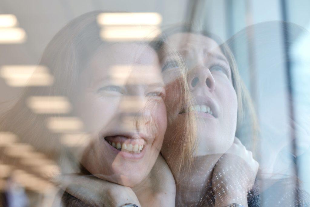 Как часто люди с циклом биполярного расстройства?