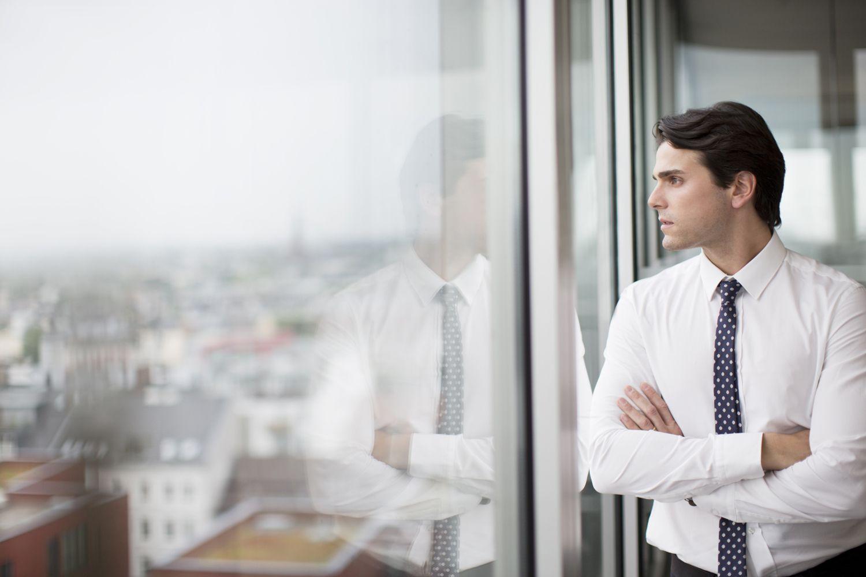 Как эффективно справляться с гневом, принимая тайм-аут