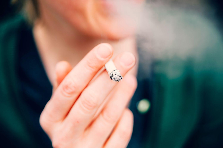 Когда ты бросишь курить, интеллектуальные игры идут обоими путями