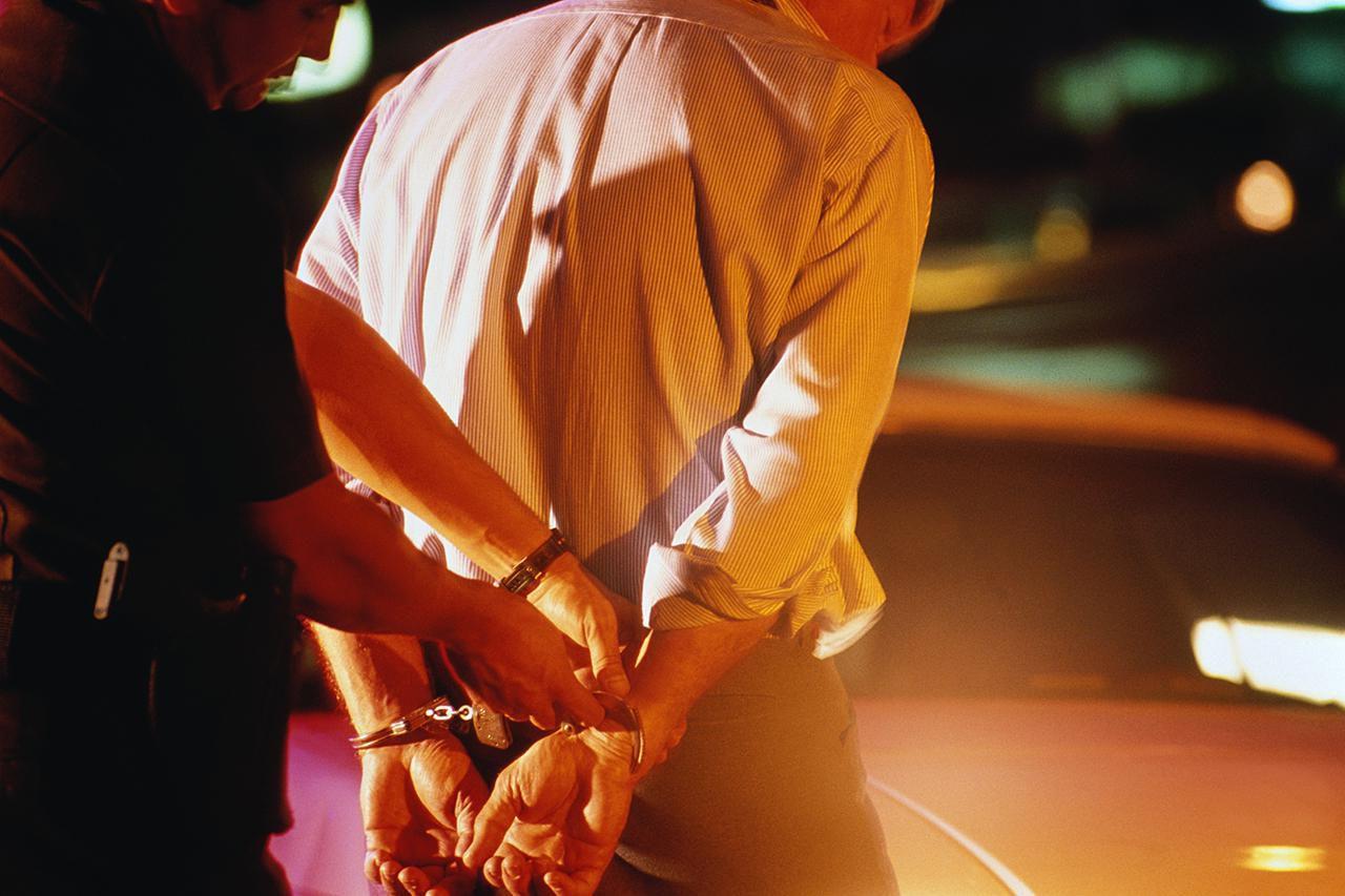 Можно ли считать вождение в нетрезвом виде преступлением?