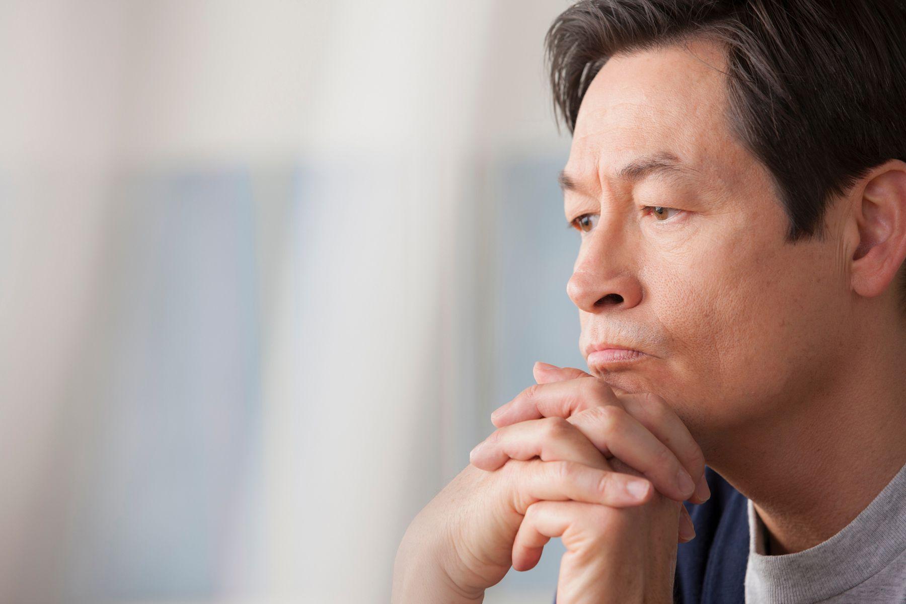Неправильные образцы мышления, которые подвергают вас риску рецидива курения