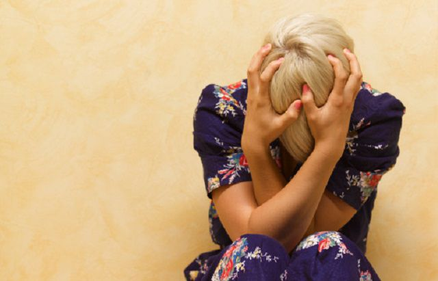 Побочные эффекты и противоречивость нейронтина при биполярном расстройстве