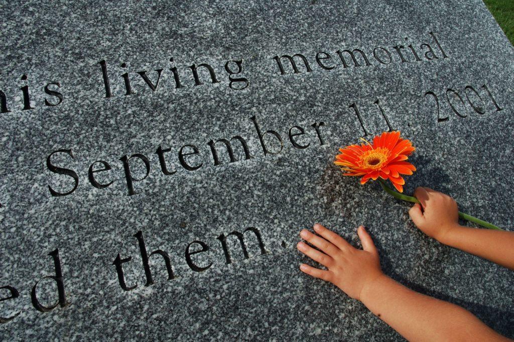 Повысило ли освещение СМИ 11 сентября риск развития ПТСР у детей?