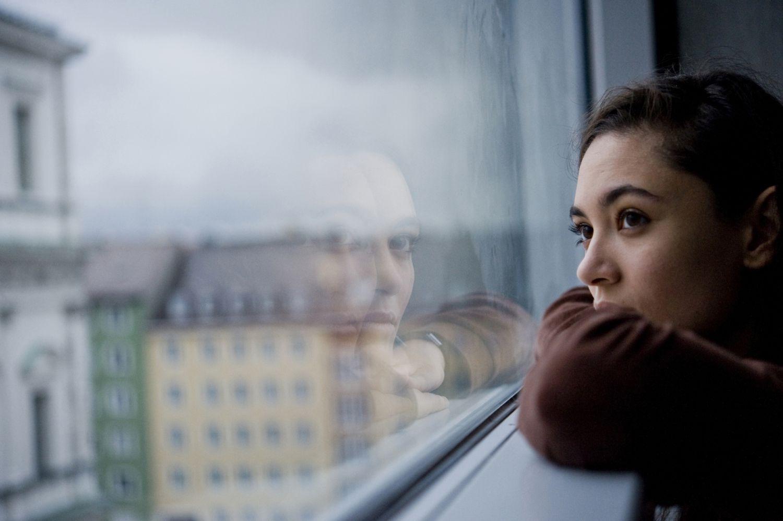 Понимание связи между ПТСР и социальной тревожностью