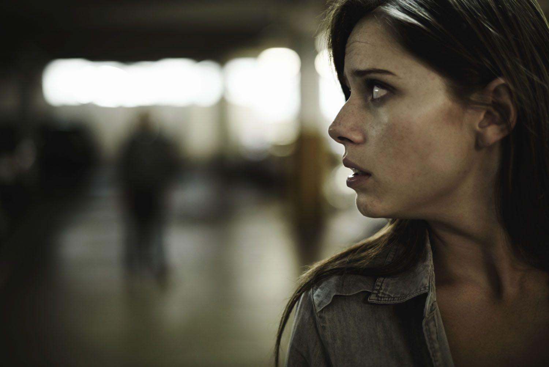 Популярные мифы, связанные с ПТСР