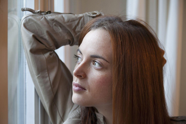 Почему люди с посттравматическим стрессовым расстройством могут извлечь выгоду из вмешательства в цепной анализ
