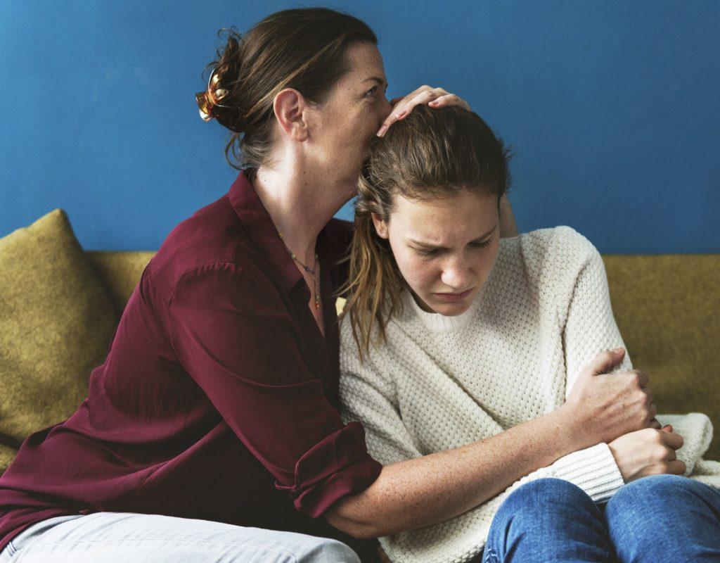 Почему многие люди с пограничным расстройством личности отказываются от лечения