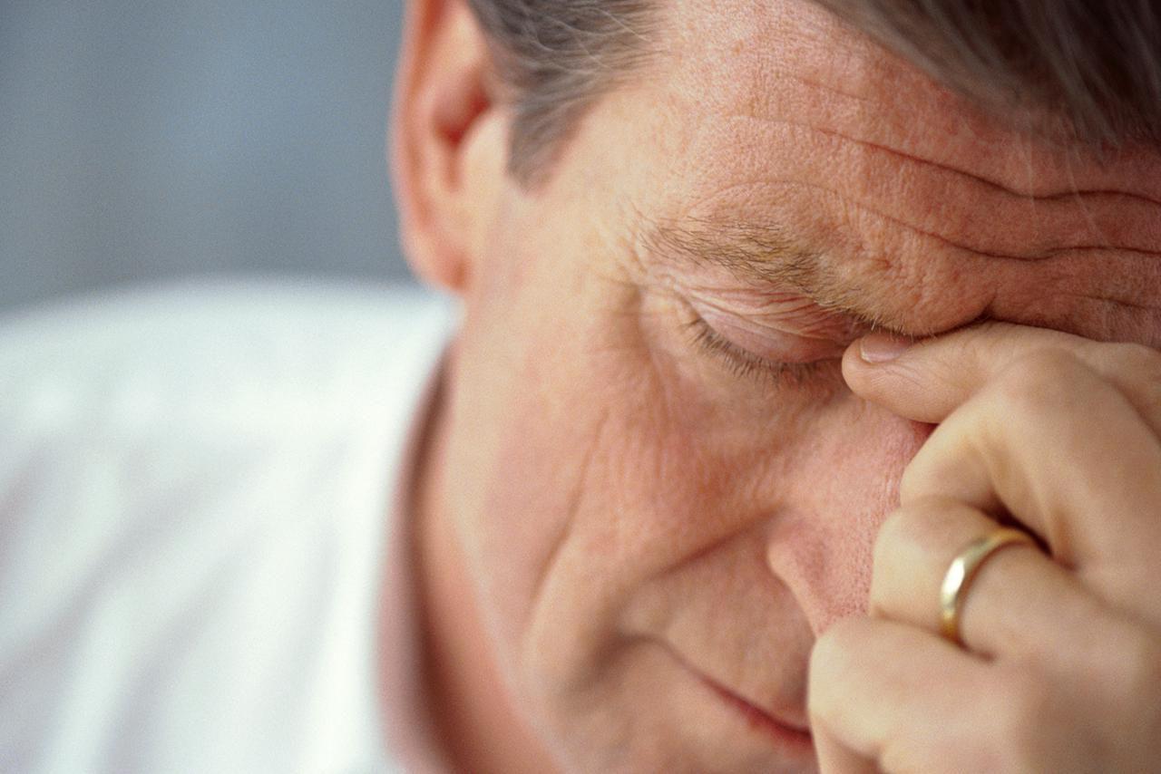 Почему симптомы отмены алкоголя могут быть мягкими для угрожающей жизни