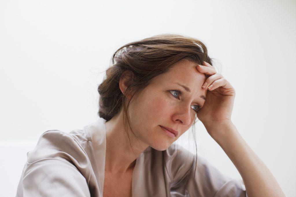Почему существует так много классификаций биполярного расстройства?