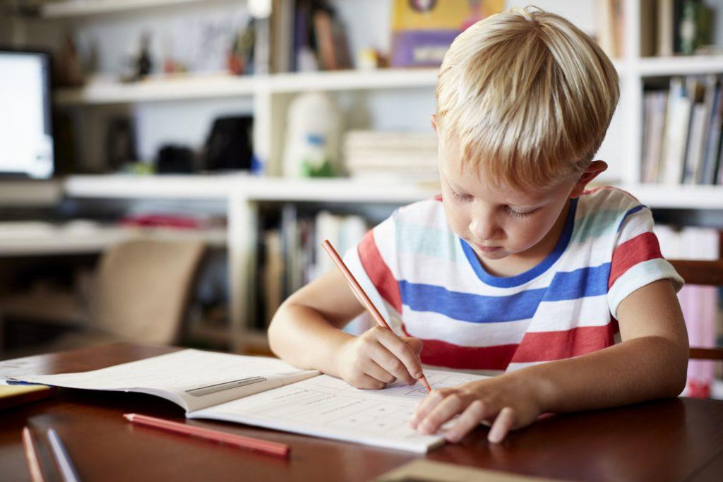 Преимущества и недостатки инвентаризации детской депрессии