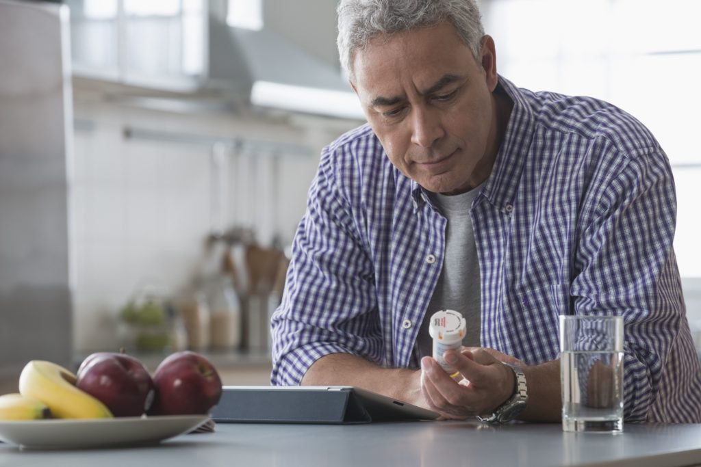 Препараты для похудения следует соблюдать осторожность, если у вас биполярное расстройство