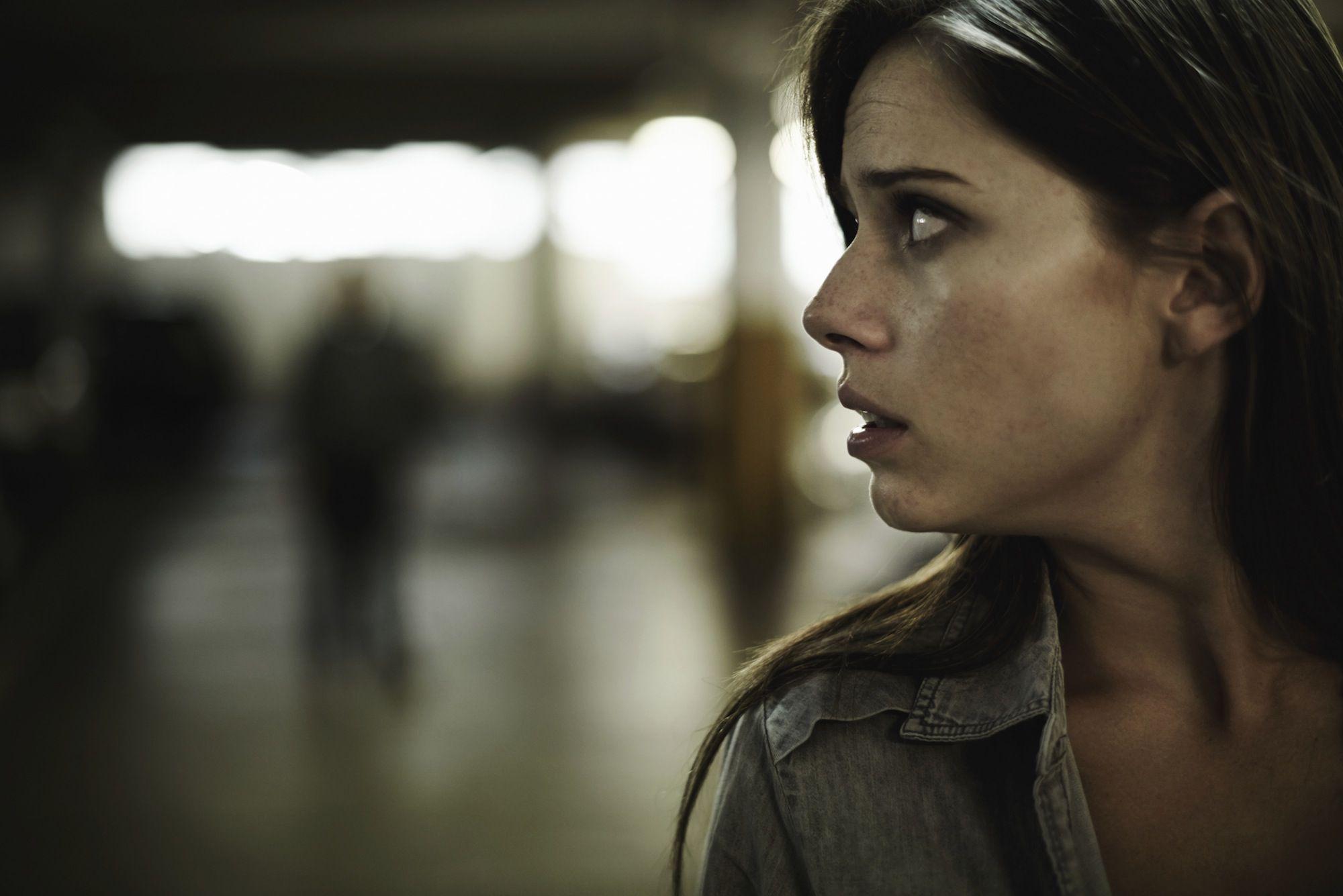 Разрушители стресса помогут приручить паранойю в БЛД
