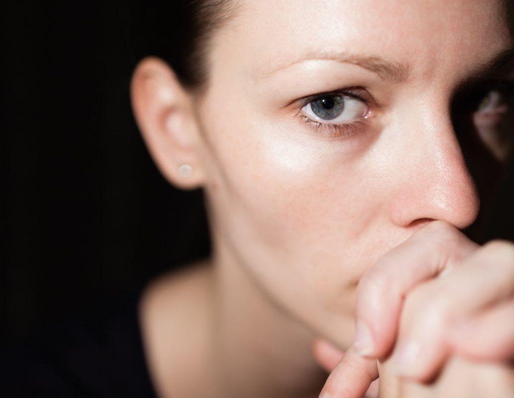 Ресурсы для лечения панического расстройства от терапии до лекарств