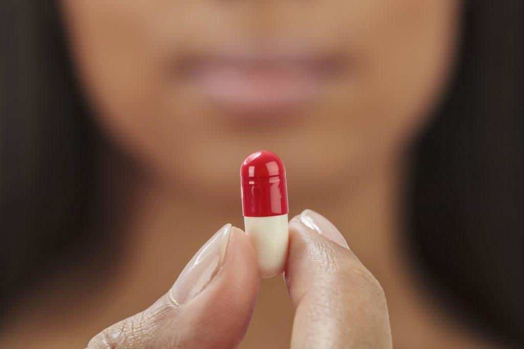 Симптомы, используемые для диагностики расстройств при использовании веществ