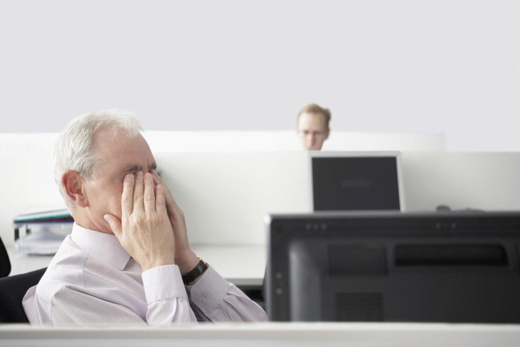 Срочные побочные эффекты, на которые стоит обратить внимание, если вы принимаете Haldol