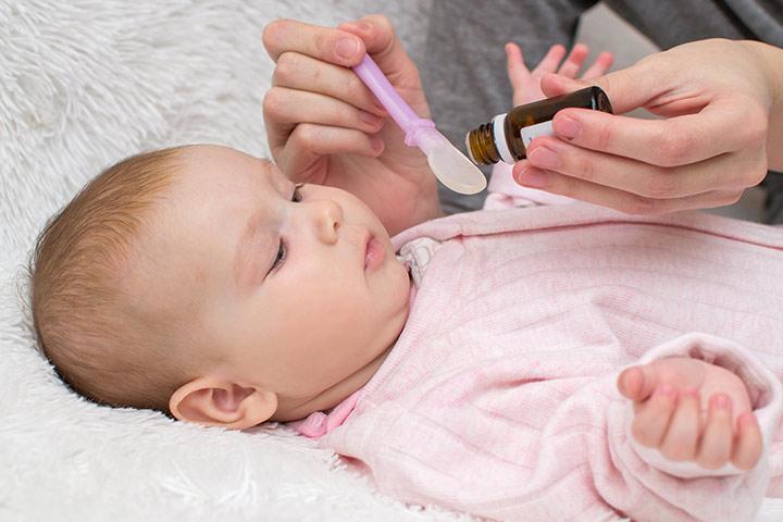 Тайленол для безопасности детей, диаграмма дозировки и побочные эффекты