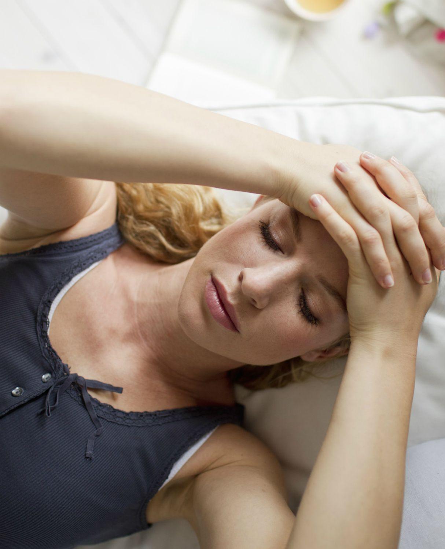 Уникальная терапия для облегчения травматической памяти