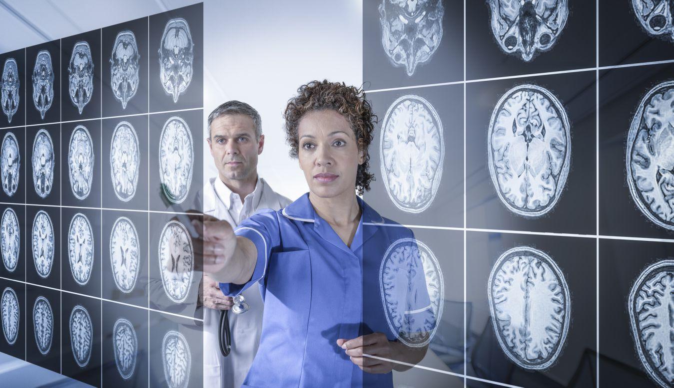 Ученые говорят, что использование нейротрансмиттеров может помочь лечить алкоголиков