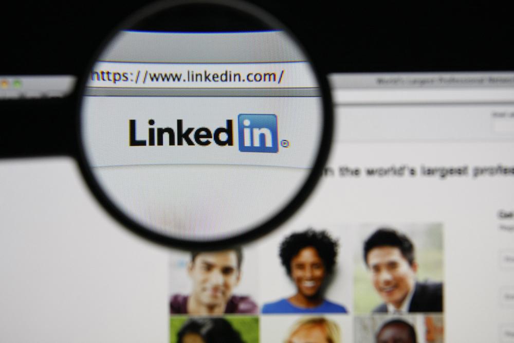 Ценные советы по использованию LinkedIn