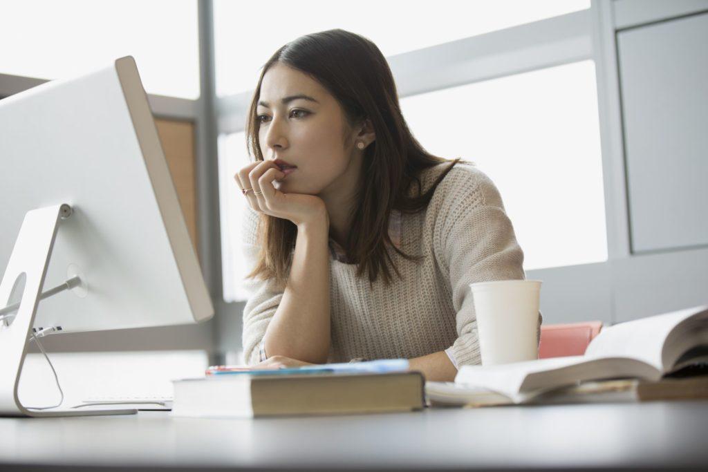 Чаты Депрессии Онлайн Вы можете Присоединиться Теперь