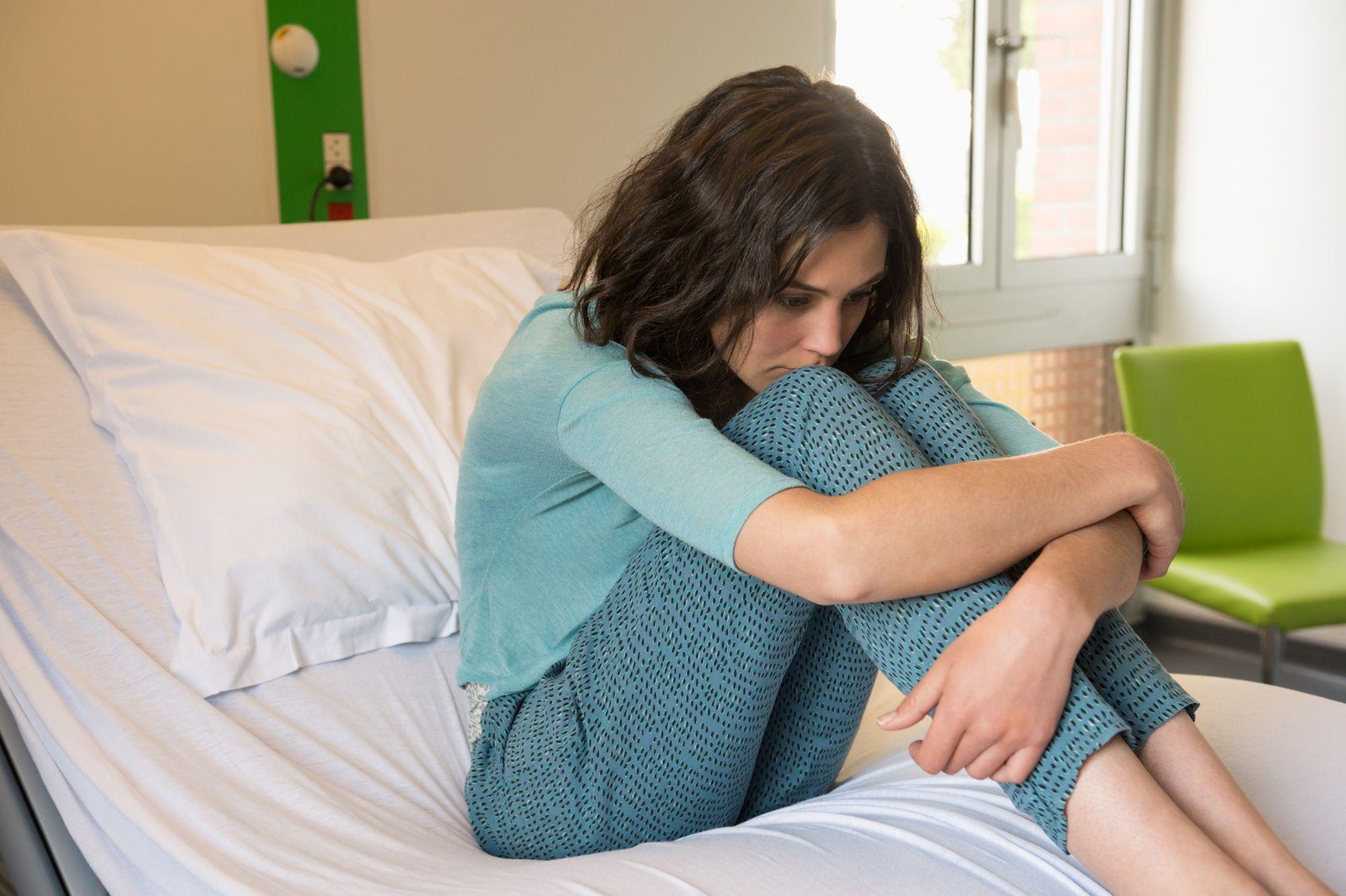Черный ящик Предупреждения Abilify для биполярного расстройства